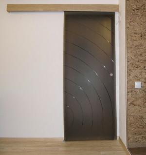 Porta 06