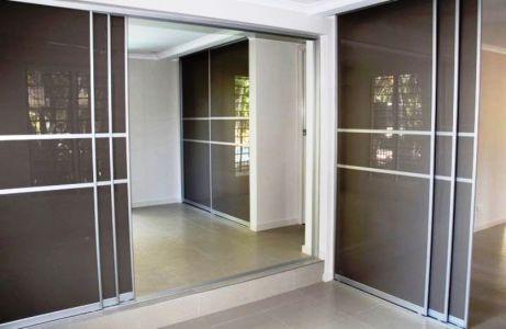 Sliding-doors-raumplus
