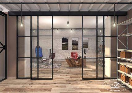 Steklyannye-peregorodki-loft-v-kvartiru 0x800  E3f